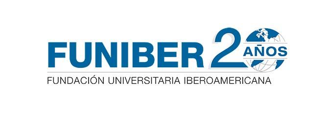 FUNIBER 20周年庆