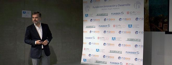FIDBAN邀请国际投资者了解目前的6个投资项目