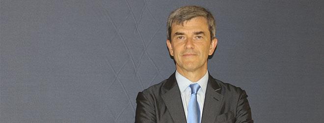 Maurizio Battino连续三年被评为世界最有影响力的科学家