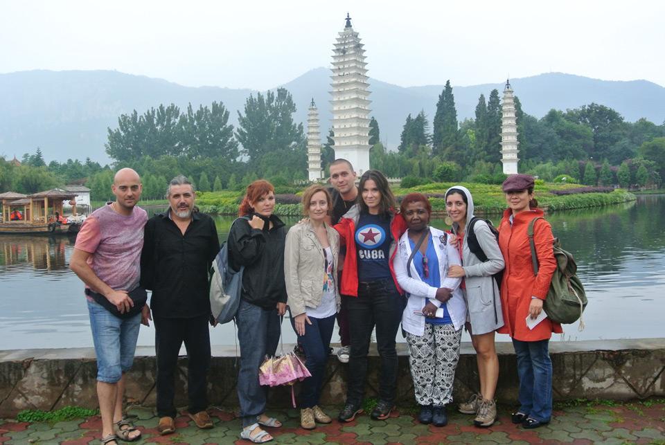 veinte-seismillónveinte-dosmilquince-fnbr-sn-visita-china-uno