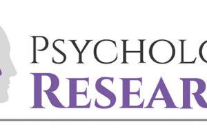 FUNIBER赞助新的心理学研究科学期刊