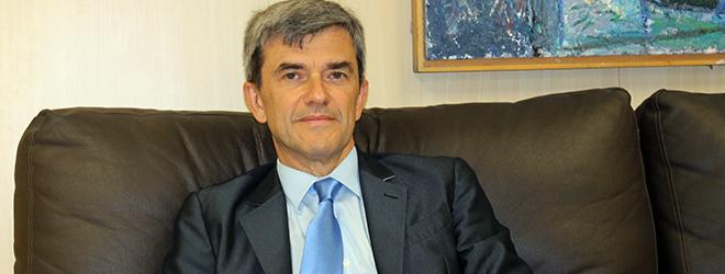 Maurizio Battino博士将领导一个国际研究小组